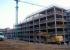 Nuovo polo ospedaliero di Udine