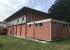 Palestra di Ospedaletto in comune di Gemona del Friuli