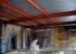Ristrutturazione edificio ex-carderia
