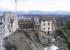 Compendio castellano di Colloredo di Monte Albano
