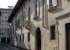 Restauro conservativo palazzo Caiselli